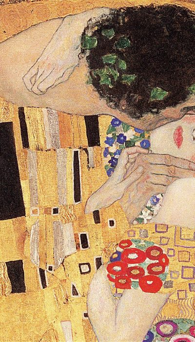 gustav-klimt-the-kiss-jigsaw-puzzle-1000-pieces.78506-1.fs